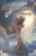 Bekijk details van The outcasts