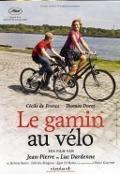 Bekijk details van Le gamin au vélo
