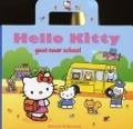 Bekijk details van Hello Kitty gaat naar school