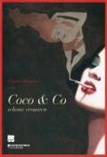 Bekijk details van Coco & Co