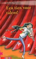 Bekijk details van Een tien voor talent