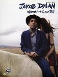 Bekijk details van Woman+ country