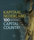 Bekijk details van Kapitaal Nederland