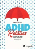 Bekijk details van ADHD relaties