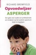 Bekijk details van Opvoedwijzer Asperger