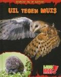 Bekijk details van Uil tegen muis