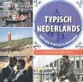 Bekijk details van Typisch Nederlands