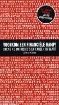 Bekijk details van Voorkom een financiële ramp!