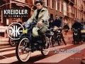 Bekijk details van Kreidler in Nederland