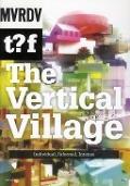 Bekijk details van The vertical village