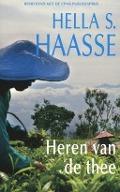 Bekijk details van Heren van de thee