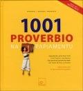 Bekijk details van 1001 Proverbio na Papiamentu