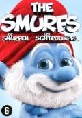 Bekijk details van The Smurfs