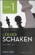 Bekijk details van Lekker schaken; Stap 1