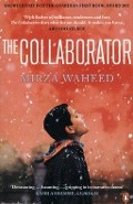 Bekijk details van The collaborator
