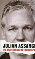 Bekijk details van Julian Assange