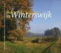 Bekijk details van Beleef de natuur in Winterswijk