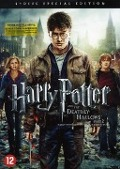 Bekijk details van Harry Potter and the Deathly Hallows, part 2