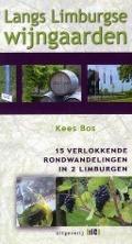 Bekijk details van Langs Limburgse wijngaarden