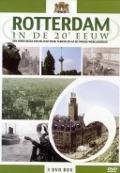 Bekijk details van Rotterdam in de 20e eeuw