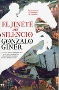 Bekijk details van El jinete del silencio