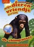 Bekijk details van De chimpansee