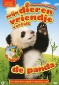 Bekijk details van De panda