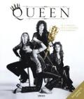 Bekijk details van Queen