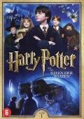 Bekijk details van Harry Potter en de steen der wijzen