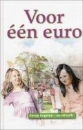 Bekijk details van Voor één euro
