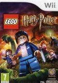 Bekijk details van Lego Harry Potter