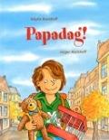 Bekijk details van Papadag!