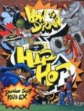 Bekijk details van How to draw hip-hop