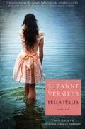 Bekijk details van Bella Italia