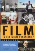 Bekijk details van Film in het juiste perspectief