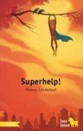Bekijk details van Superhelp!