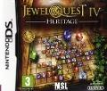 Bekijk details van Jewel quest IV
