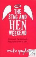 Bekijk details van The stag weekend