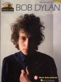 Bekijk details van Bob Dylan