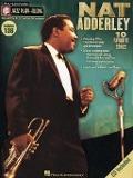 Bekijk details van Nat Adderley