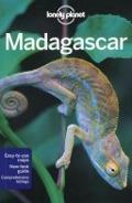Bekijk details van Madagascar