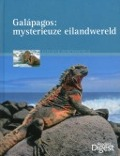 Bekijk details van Galápagos: mysterieuze eilandwereld