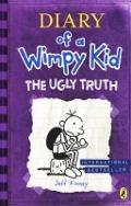 Bekijk details van The ugly truth