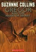 Bekijk details van Gregor and the marks of secret