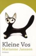 Bekijk details van Kleine Vos