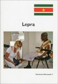 Bekijk details van Lepra