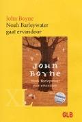 Bekijk details van Noah Barleywater gaat ervandoor