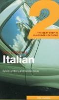 Bekijk details van Colloquial Italian 2