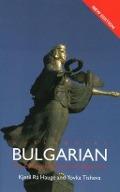 Bekijk details van Colloquial Bulgarian