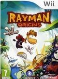 Bekijk details van Rayman origins